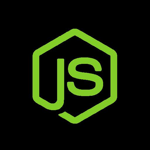 Node.js JavaScript runtime environment