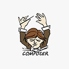 Composer - Dependency manager for PHP
