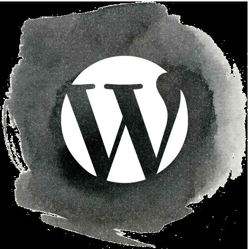 Sigurnost WordPress pluginova