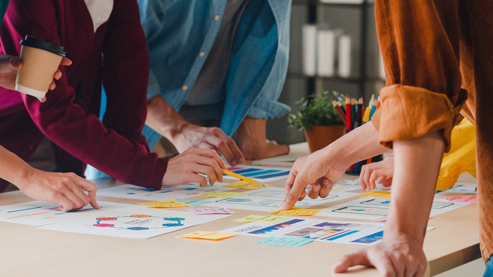 Web dizajn - webizrada.org
